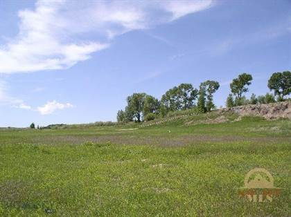 Lots And Land for sale in Lot 117 Valley Garden Golf Village, Ennis, MT, 59729