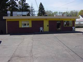 Comm/Ind for sale in 2519 Broadway, Rockford, IL, 61108