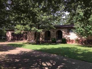 Single Family for sale in 2621 Fox Drive, Poplar Bluff, MO, 63901