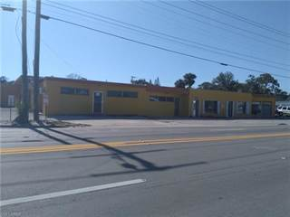 Comm/Ind for rent in 2290 #5 Fowler ST, Fort Myers, FL, 33901
