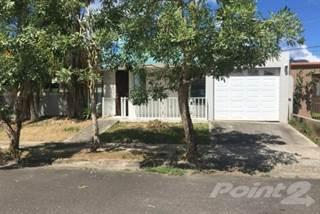 Residential Property for sale in URB. BRISAS DEL PRADO, NEGOCIABLE!, Las Piedras, PR, 00777