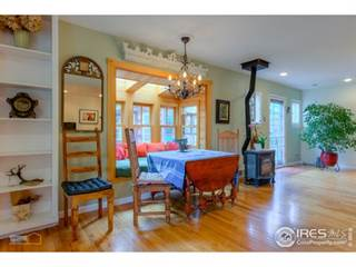 Single Family for sale in 1287 Elder Ave, Boulder, CO, 80304