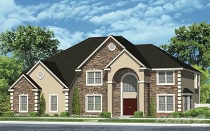 Singlefamily for sale in 1613 Farmersville Road, Bethlehem, PA, 18020