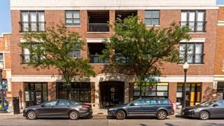 Condo for sale in 5647 North CLARK Street 202, Chicago, IL, 60660