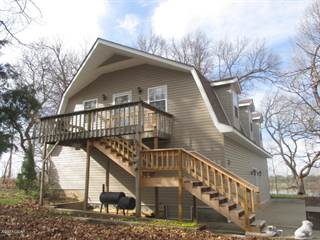 Single Family for sale in 127 Forest Drive, Carl Junction, MO, 64834