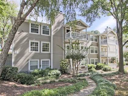 Residential Property for sale in 1381 Keys Crossing Dr, Brookhaven, GA, 30319
