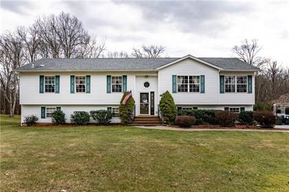 Residential Property for sale in 455 Union School, Hudson Valley, NY, 10941