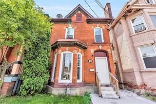 Residential Property for sale in 322 Barton Street E, Hamilton, Ontario