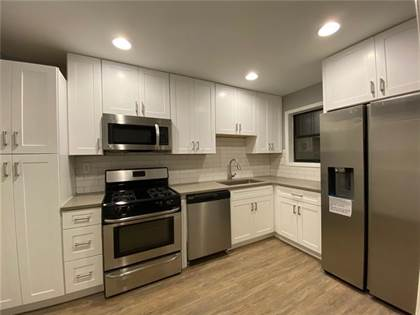 Residential Property for sale in 702 Dunbar Drive, Dunwoody, GA, 30338