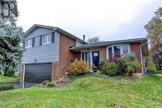Single Family for sale in 2665 MISENER CRES, Mississauga, Ontario, L5K1M9
