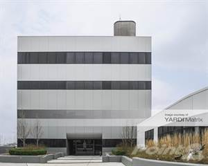 Office Space for rent in Riverfront Place - Partial 3rd Floor, Detroit, MI, 48207