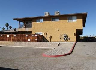 Multi-Family for sale in 1141 Barstow Road 92311, Barstow, CA, 92311