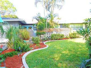 Photo of 2107 Coral Point DR, Cape Coral, FL