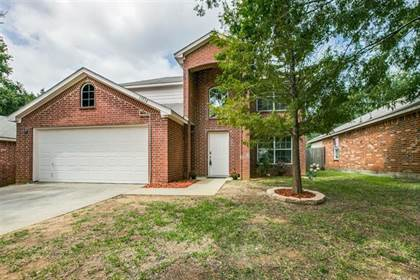 Residential for sale in 13514 Baldcypress Drive, Dallas, TX, 75253