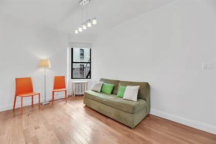 Residential Property for sale in 21-68 35th St 3F, Astoria, NY, 11105