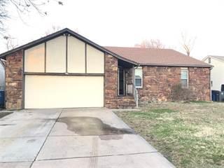 Single Family for sale in 9133 E Oklahoma Street, Tulsa, OK, 74115