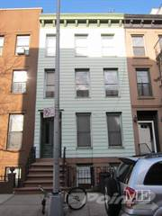 Residential Property for sale in 139 Luquer Street, Brooklyn, NY, 11231