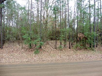 Lots And Land for sale in 0 Lakeland Cir, Hemphill, TX, 75948