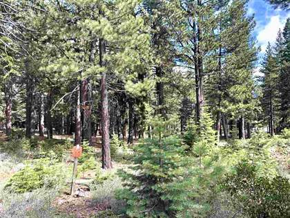 Lots And Land for sale in 11759 Coburn Drive, Truckee, CA, 96161