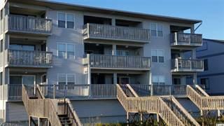 Condo for sale in 4600 N Ocean Blvd A3, Myrtle Beach, SC, 29577