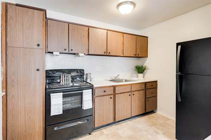Apartment for rent in 5738 Cedonia Avenue, Baltimore City, MD, 21206