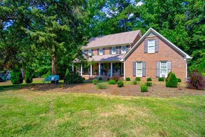 Residential Property for sale in 37 Tall Pines Cv, Jackson, TN, 38305