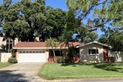 Propiedad residencial en renta en 7940 3RD STREET N, St. Petersburg, FL, 33702
