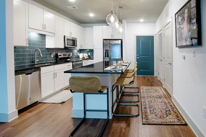 Apartment for rent in 1390 Adams Street, Nashville, TN, 37208