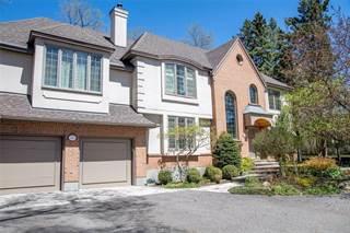 Single Family for sale in 125 WILLINGDON ROAD, Ottawa, Ontario