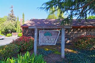 Residential Property for sale in 1555 Hecker Pass RD H201, Gilroy, CA, 95020