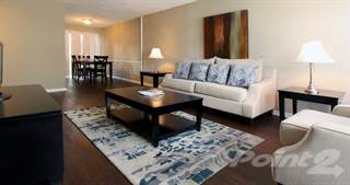 Apartment for rent in Briarwood Apartments, Houston, TX, 77057