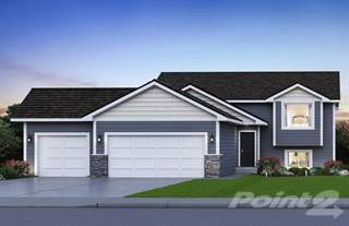 Single Family for sale in 1205 Red Pine Lane, New Richmond, WI, 54017