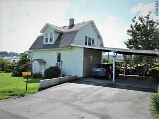 For Sale Somerset County Pa - modern house