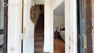 Townhouse for sale in 247 Bay 14th Street, Brooklyn, NY, 11214
