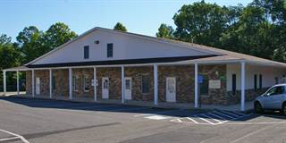 Comm/Ind for rent in 317 Dartmouth Dr., Unit #1, East Stroudsburg, PA, 18301