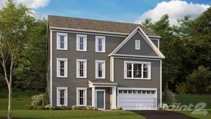 Singlefamily for sale in 19226 Stoney Ridge Place, Triangle, VA, 22172
