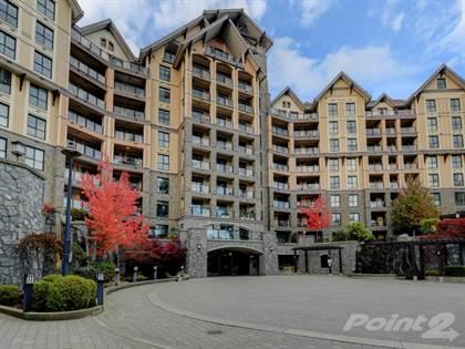 Condominium for sale in 1400 LYNBURNE PLACE, Vancouver Island, British Columbia