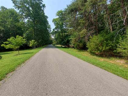 Lots And Land for sale in Lot 108 Indian Ridge DR, Moneta, VA, 24121