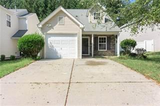 Single Family for sale in 3357 Sable Chase Lane, Atlanta, GA, 30349