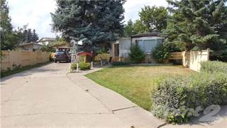 Residential Property for sale in 9910 80 Avenue, Peace River, Alberta