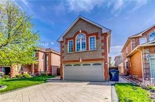 Residential Property for rent in 82 Lockwood Rd W, Brampton, Ontario, L6Y5E7