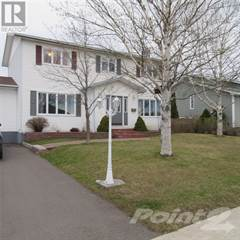 Single Family for sale in 24 IRELAND Drive, Grand Falls - Windsor, Newfoundland and Labrador