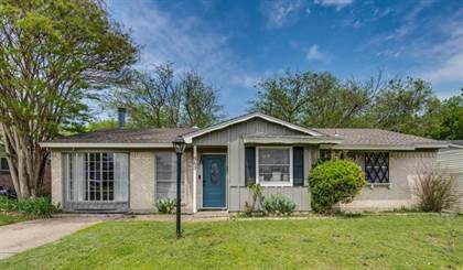 Residential for sale in 563 Trail Ridge Drive, Duncanville, TX, 75116