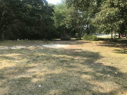 Lots And Land for sale in 1478 South Main Street, Nixa, MO, 65714