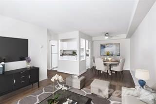Apartment for rent in Stonecrest Village, Halifax, Nova Scotia