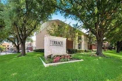 Propiedad residencial en venta en 4676 Matilda Street A, Dallas, TX, 75206
