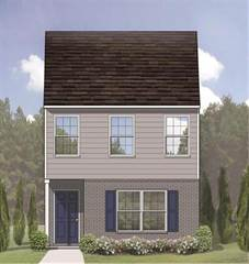 Townhouse for rent in 312 Samuel Clemens Way, Athens, GA, 30607