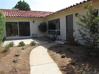 Townhouse for rent in 6119 B Paseo Delicias, Rancho Santa Fe, CA, 92067