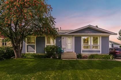 Single Family for sale in 21 UMBACH RD, Stony Plain, Alberta, T7Z1E9