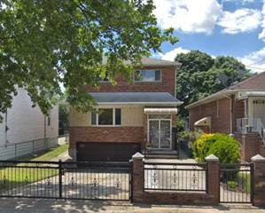 Single Family for sale in 914 E 93rd St., Brooklyn, NY, 11236